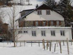 Pension Imbachhorn