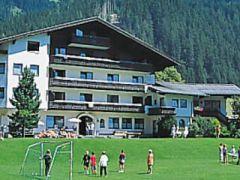 Lindenhof Jugendgästehaus