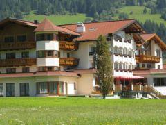 Hotel Das Urbisgut ****