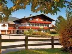 Ransburgerhof