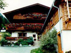 Gasthof Winkelmoos