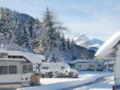 Tirol Camp