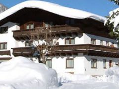 Hotel & Pension Rottenau