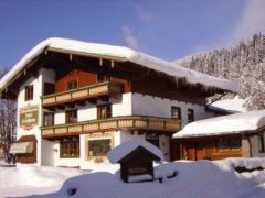 Haus Friedheim
