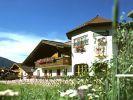 Ferienanlage  Tirolerhof - Loipenhof - Bründlhof