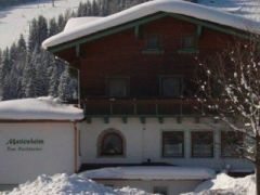 Haus Marienheim