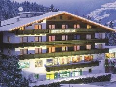 Hotel Bruno****