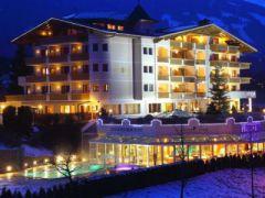 Hotel Held KG