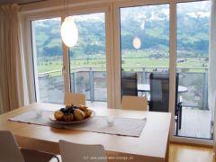 Lifestyle Ferienhaus Panorama Lounge