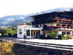 Gasthof Giessenbach