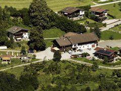 Gasthof Goglhof