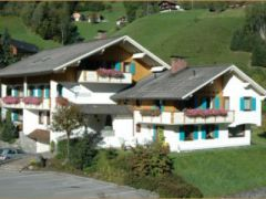 Haus Platina