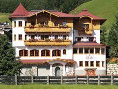 Alpenherz Hotel