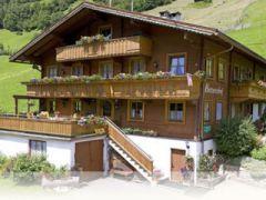 Hottererhof