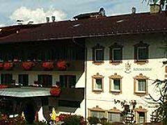 Hotel Gasthof Schönachhof