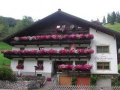 Haus Lärchenbrunn