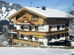 Gästehaus Dornauer