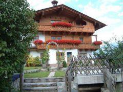Ferienhaus Veitlerhof