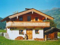 Ferienwohnungen Kösslerhof