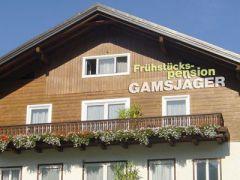 Anni´s Hotel Gosauerhof***