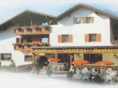 Gasthof Inntal
