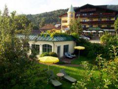 Gasthof Hotel Herrschaftstaverne