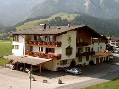Hotelpension Tirol