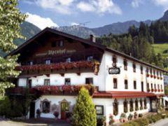 Gasthaus Alpenhof