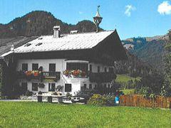 Bauernhof Schusterbauer