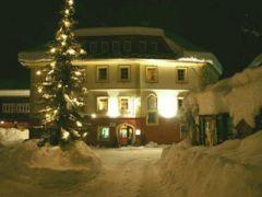 Doellacher Dorfwirtshaus