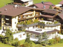 Brugger's Lanersbacher Hof