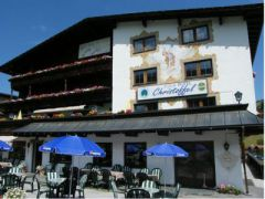Hotel Christoffel