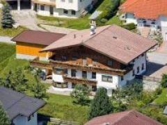 Ferienwohnung Haus Moosanger
