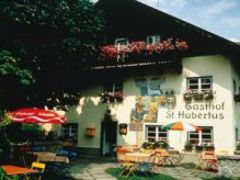 Pension St. Hubertus
