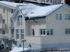 Apartmenthaus Alp-Bella