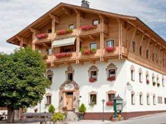 Gasthaus Ittererwirt