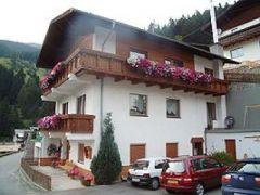 Haus Watzdorf