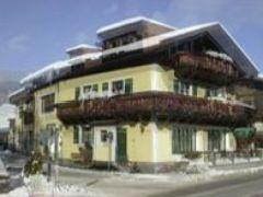 Appartementhaus Schönpflug