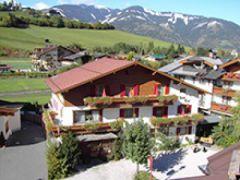 Haus Tirol