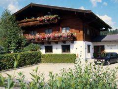 Hotel Gasthof Lukashansl