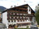 Hotel Goldener Greif