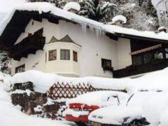 Haus Schatz