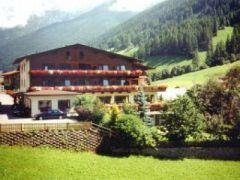 Hotel Rogen