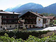 Hotel Neuwirt 2011