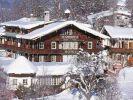Relais & Châteaux Hotel Tennerhof