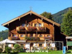 Bauernhof Astlinger