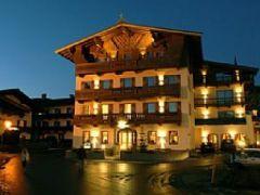 Hotel Bräuwirt Koidl
