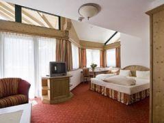 Hotel Elisabeth Tirol