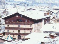Hotel Bechlwirt