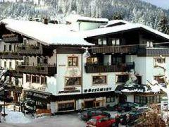 Hotel Rößlwirt